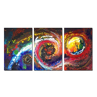 /1719-2276/hand-painted-abstract-oil-painting-with-stretched-frame-set-of-3.jpg