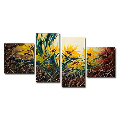 /1732-2289/hand-painted-abstract-oil-painting-with-stretched-frame-set-of-4.jpg