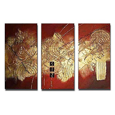 /1746-2303/hand-painted-abstract-oil-painting-with-stretched-frame-set-of-3.jpg