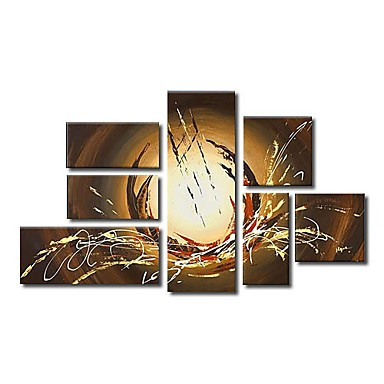 /1749-2306/hand-painted-abstract-oil-painting-with-stretched-frame-set-of-7.jpg