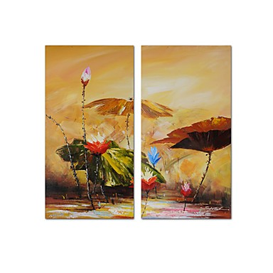/1754-2311/hand-painted-floral-oil-painting-with-stretched-frame-set-of-2.jpg