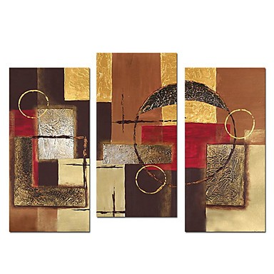 /1758-2315/hand-painted-abstract-oil-painting-with-stretched-frame-set-of-3.jpg