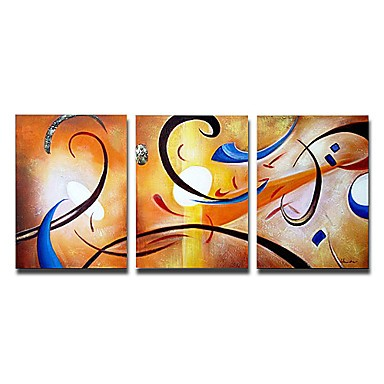 /1762-2319/hand-painted-abstract-oil-painting-with-stretched-frame-set-of-3.jpg