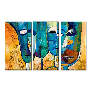 /1783-2340/hand-painted-abstract-oil-painting-with-stretched-frame-set-of-3.jpg