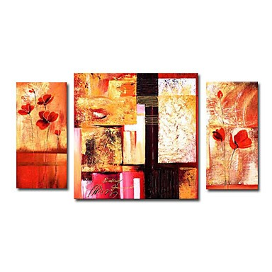 /1800-2357/hand-painted-abstract-oil-painting-with-stretched-frame-set-of-3.jpg