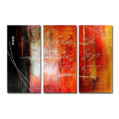 /1802-2359/hand-painted-abstract-oil-painting-with-stretched-frame-set-of-3.jpg