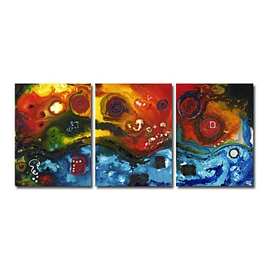 /1820-2377/hand-painted-abstract-oil-painting-with-stretched-frame-set-of-3.jpg