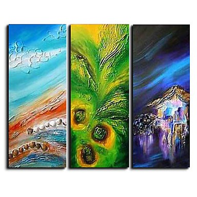 /1821-2378/hand-painted-abstract-oil-painting-with-stretched-frame-set-of-3.jpg