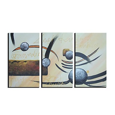 /1829-2386/hand-painted-abstract-oil-painting-with-stretched-frame-set-of-3.jpg