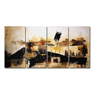 /1837-2394/hand-painted-abstract-oil-painting-with-stretched-frame-set-of-4.jpg