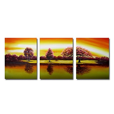 /1846-2403/hand-painted-landscape-oil-painting-with-stretched-frame-set-of-3.jpg