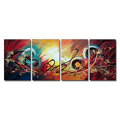 /1887-2444/hand-painted-abstract-oil-painting-with-stretched-frame-set-of-4.jpg