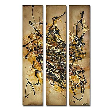 /1889-2446/hand-painted-abstract-oil-painting-with-stretched-frame-set-of-3.jpg