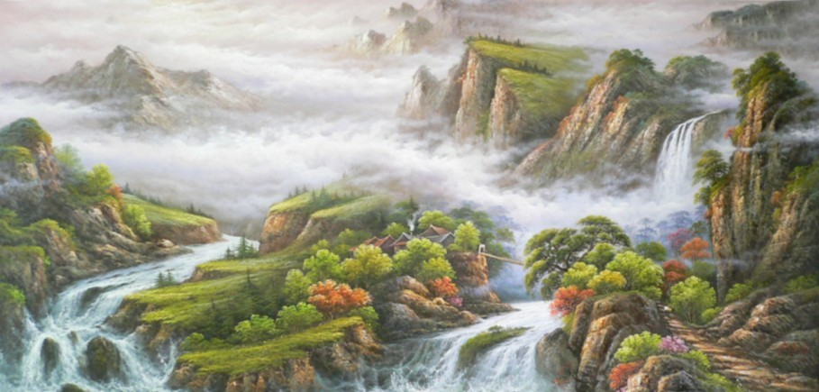 /19-19/hand-painted-landscape-oil-painting-with-stretched-frame.jpg