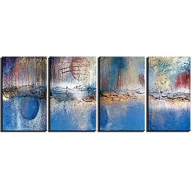 /1905-2462/hand-painted-abstract-oil-painting-with-stretched-frame-set-of-4.jpg