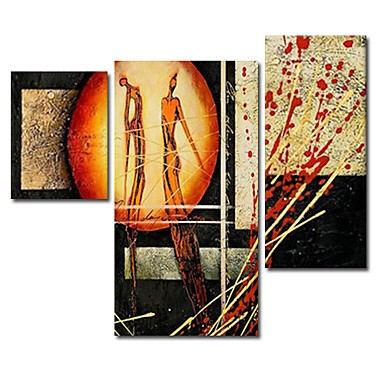 /1926-2483/hand-painted-abstract-oil-painting-with-stretched-frame-set-of-3.jpg