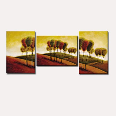 /1941-2498/hand-painted-landscape-oil-painting-with-stretched-frame-set-of-3.jpg