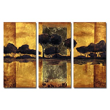 /1950-2507/hand-painted-oil-painting-landscape-oversized-wide-set-of-3.jpg