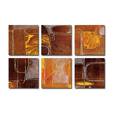 /1953-2510/hand-painted-abstract-oil-painting-with-stretched-frame-set-of-2.jpg