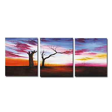 /1971-2528/hand-painted-landscape-oil-painting-with-stretched-frame-set-of-3.jpg