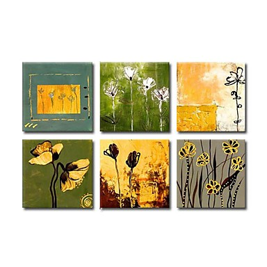 /1975-2532/hand-painted-floral-oil-painting-with-stretched-frame-set-of-6.jpg