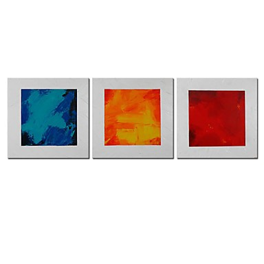/1977-2534/hand-painted-abstract-oil-painting-with-stretched-frame-set-of-3.jpg