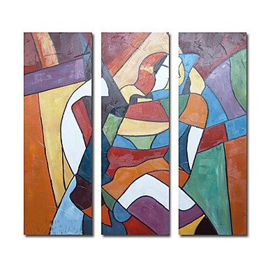 /1980-2537/hand-painted-abstract-oil-painting-with-stretched-frame-set-of-3.jpg