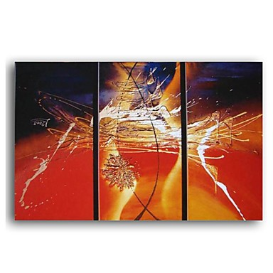 /1990-2547/hand-painted-abstract-oil-painting-with-stretched-frame-set-of-3.jpg