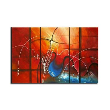 /1998-2555/hand-painted-abstract-oil-painting-with-stretched-frame-set-of-3.jpg