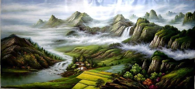 /20-20/landscape-hand-painted-oil-painting-with-stretched-frame.jpg