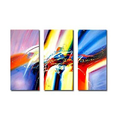 /2002-2559/hand-painted-abstract-oil-painting-with-stretched-frame-set-of-3.jpg