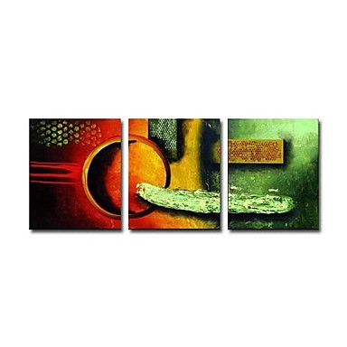 /2003-2560/hand-painted-abstract-oil-painting-with-stretched-frame-set-of-3.jpg