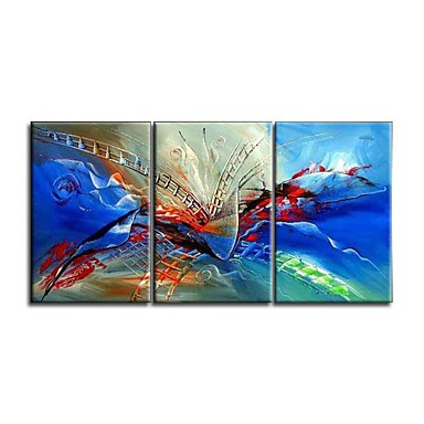 /2007-2564/hand-painted-abstract-oil-painting-with-stretched-frame-set-of-3.jpg
