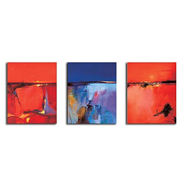 /2032-2589/hand-painted-abstract-oil-painting-with-stretched-frame-set-of-3.jpg