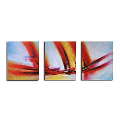 /2033-2590/hand-painted-abstract-oil-painting-with-stretched-frame-set-of-3.jpg