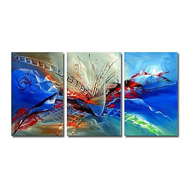 /2041-2598/hand-painted-abstract-oil-painting-with-stretched-frame-set-of-3.jpg