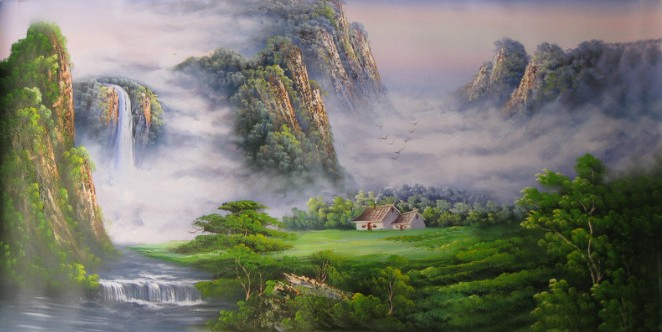 /21-21/landscape-hand-painted-oil-painting-with-stretched-frame.jpg