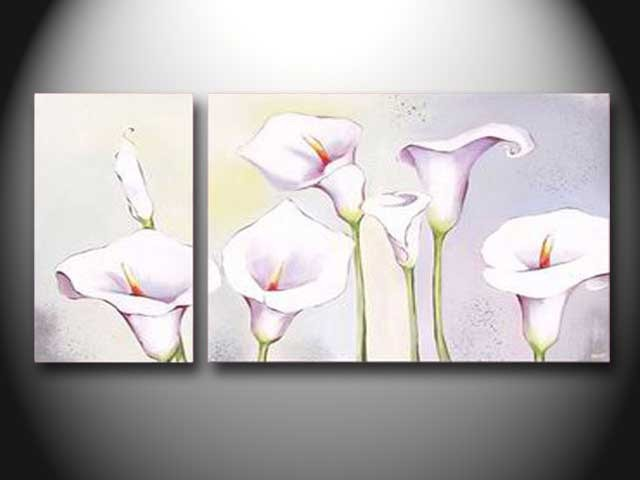 /219-255/hand-painted-flower-oil-painting-with-stretched-frame-set-of-2.jpg