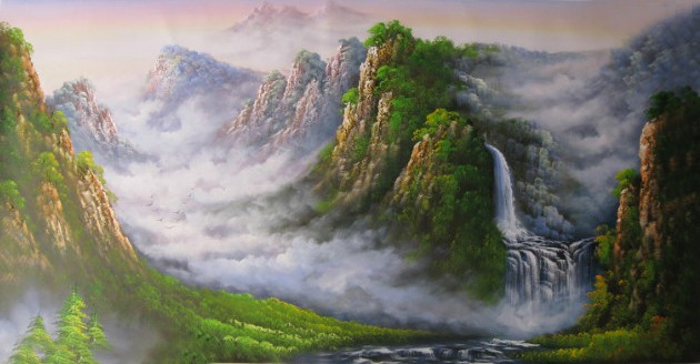 /23-23/hand-painted-landscape-oil-painting-with-stretched-frame.jpg
