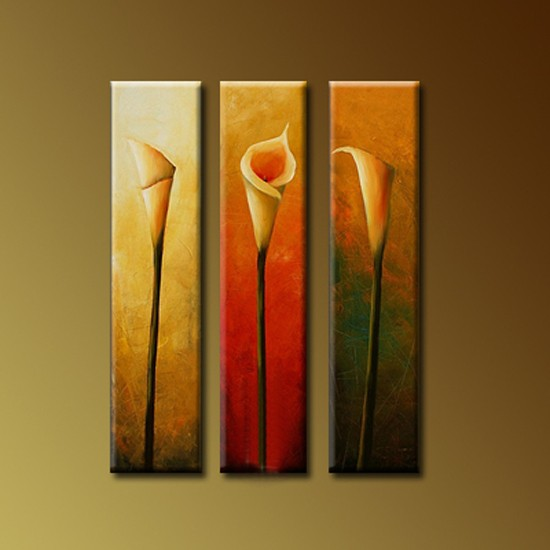 /232-274/hand-painted-abstract-oil-painting-with-stretched-frame-set-of-3.jpg