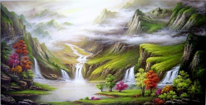 /24-24/landscape-hand-painted-oil-painting-with-stretched-frame.jpg
