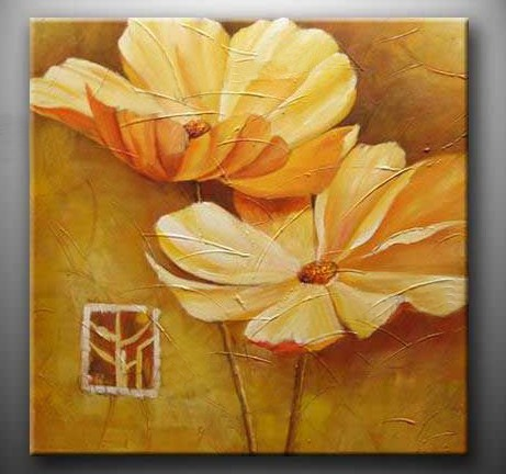 /241-284/flower-hand-painted-oil-painting-with-stretched-frame-20-x-20.jpg