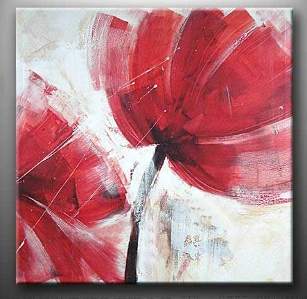 /242-285/hand-painted-flower-oil-painting-with-stretched-frame-20-x-20.jpg