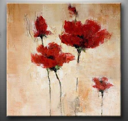 /244-287/hand-painted-flower-oil-painting-with-stretched-frame-20-x-20.jpg