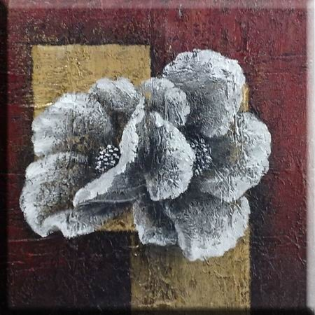 /247-290/flower-hand-painted-oil-painting-with-stretched-frame-20-x-24.jpg