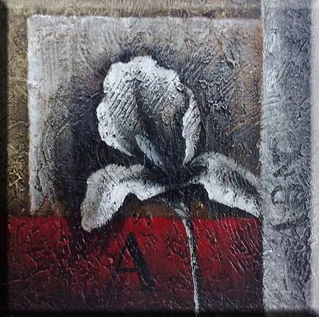 /249-292/hand-painted-flower-oil-painting-with-stretched-frame-20-x-20.jpg