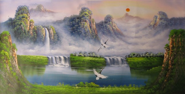 /25-25/landscape-hand-painted-oil-painting-with-stretched-frame.jpg