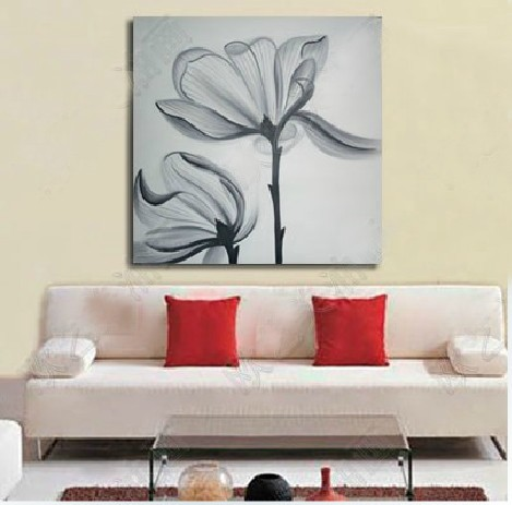 /254-297/hand-painted-flower-oil-painting-with-stretched-frame-20-x-24.jpg