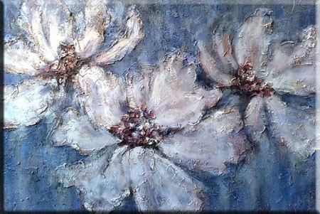 /256-299/hand-painted-flower-oil-painting-with-stretched-frame.jpg