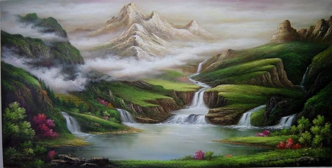 /26-26/hand-painted-landscape-oil-painting-with-stretched-frame.jpg